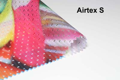Download Airtex PDF