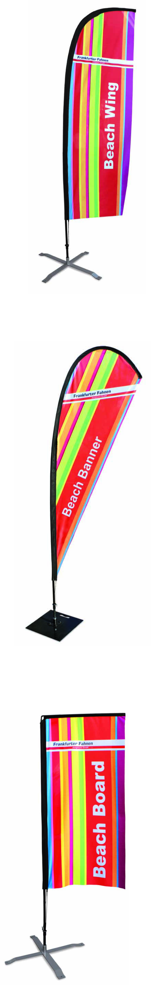 Beach-WING-BANNER-BOARD
